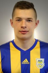 Maciej Wardziński