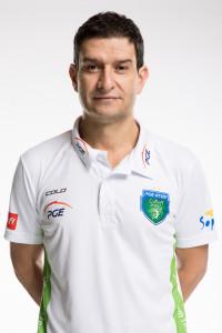 Lorenzo Micelli