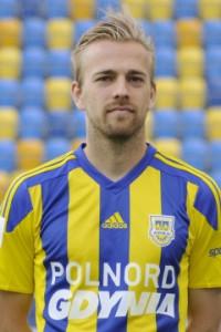 Patrik Lomski