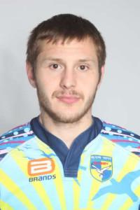 Roman Żuk