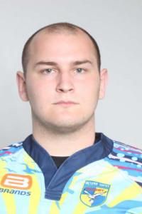Wojciech Gołomb