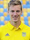 Tadeusz Socha