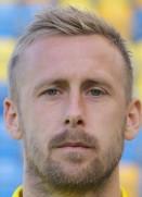 Dariusz Zjawiński