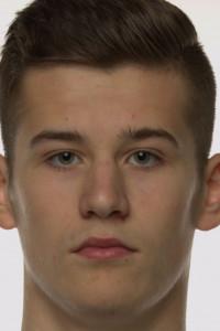 Szymon Jakubiszak