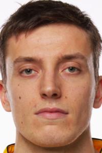 Piotr Śmigielski