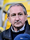 Czesław Boguszewicz
