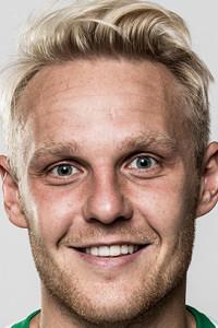 Daniel Łukasik