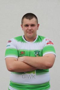 Jakub Muchlado