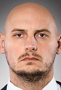 Przemysław Frasunkiewicz
