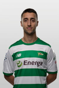 Joao Oliveira