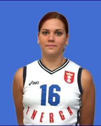 Karolina Wiśniewska