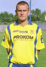 Andrij Griszczenko