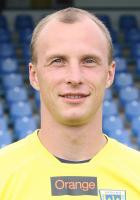 Olgierd Moskalewicz