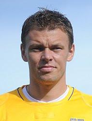 Adrian Mrowiec
