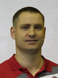 Paweł Kramek