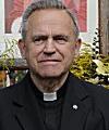 Henryk Jankowski