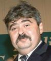 Jarosław Marzec