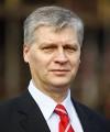 Jarosław Flont