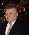 Janusz Baran