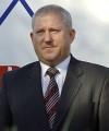 Bogdan Górski