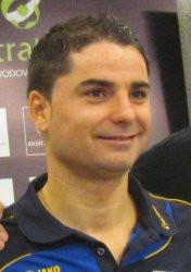 Ervin Skela