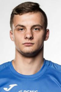 Jakub Wolski