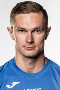 Mariusz Czaja
