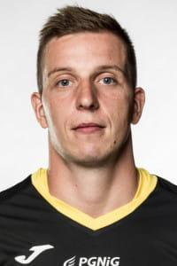 Maciej Pieńczewski