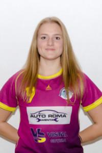 Katarzyna Zegarlicka