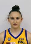 Anna Makurat