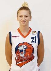 Agata Ostrowska