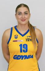 Martyna Stelmach