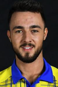 Michael Olczyk