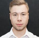 Jonas Seifert-Salk