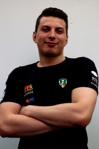 Milan Kossakowski