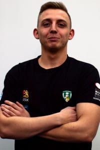 Paweł Boczulak
