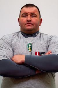 Rafał Witoszyński