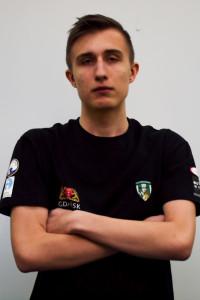 Bartosz Kruszyński