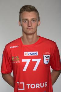 Damian Didyk