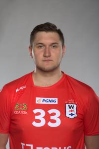 Paweł Salacz