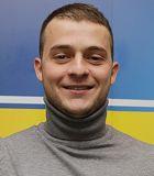 Nemanja Mihajlović