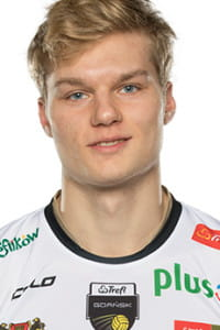 Mateusz Janikowski