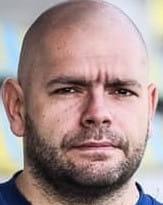 Łukasz Kasperek