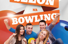 Ulga Totalna - bowling i bilard dla studentów