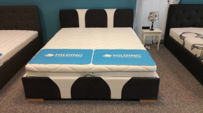 łóżko Petro