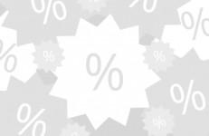 STYLIZACJA RZĘS -50%  metoda objętościowa