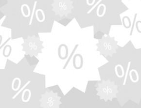 50% zniżki na pierwszą wizytę w InviMed Gdynia!
