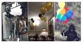 10% zniżki na balony z helem dla czytelników Trojmiasto.pl!