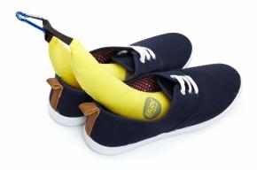 Odświeżacze do butów Boot Bananas banany - Promocja