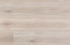 ALLOC Panel Dąb Elegant Naturalny 100 lat gwarancji, super cena